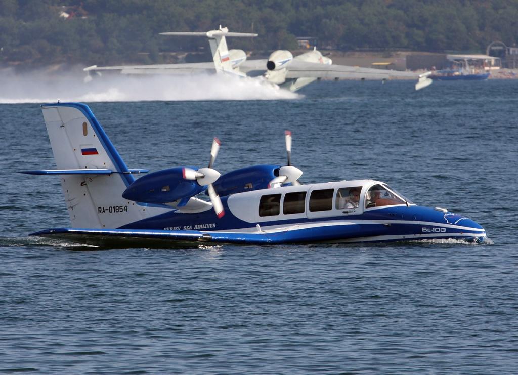самолет т-130 фрегат местные авиалинии озарил мой